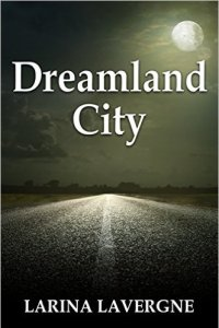 dreamland city
