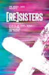 Resisters Cover