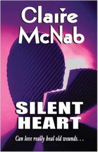 Silent Heart Claire McNab