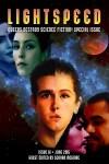 Lightspeed queers destroy science fiction