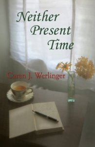 neither present time caren werlinger