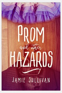 prom and otherhazards