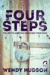 four-steps-wendy-hudson
