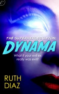 dynama-ruth-diaz