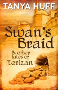 swans-braid-and-other-tales-of-terizan