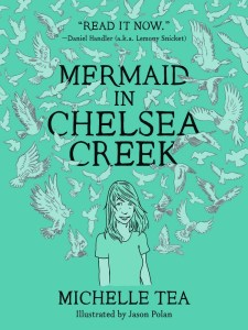 mermaid-in-chelsea-creek