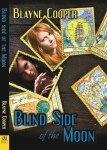 blind-side-of-the-moon