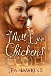 must-love-chickens