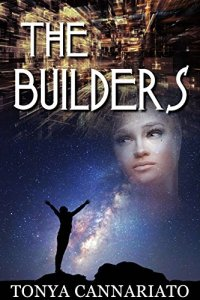 the-builders