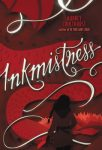 Inkmistress by Audrey Coulthurst cover