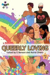 Queerly Loving Vol 2