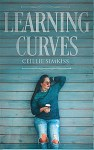 Learning Curves by Ceillie Simkiss cover