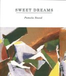Sweet Dreams by Pamela Sneed cover