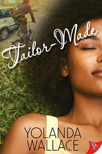 Tailor-Made by Yolanda Wallace
