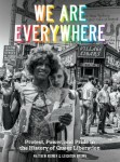 We Are Everywhere by Matthew Riemer and Leighton Brown