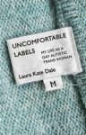 Uncomfortable Labels by Laura Kate Dale