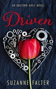 Driven by Suzanne Falter
