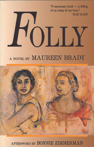 Folly by Maureen Brady