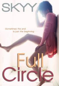 Full Circle by Skyy