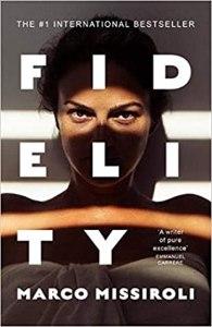 Fidelity by Marco Missiroli