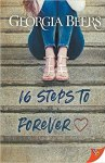 16 Steps to Forever by Georgia Beers