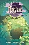 Moonstruck Vol 3