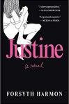 Justine by Forsyth Harmon