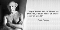 pablo-picasso-quote-every-child-is-an-artist