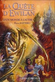 http://booknode.com/la_quete_d_ewilan,_tome_1___d_un_monde_a_l_autre_010630