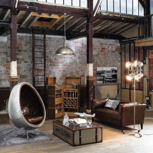 https://deavita.fr/decoration/mobilier-meubles/table-basse-style-industriel-salon/