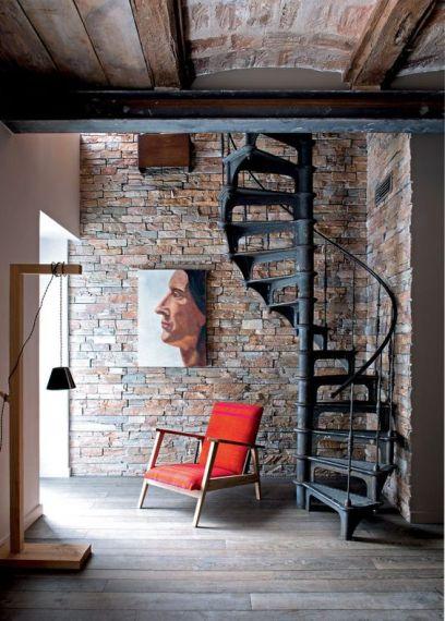http://www.marieclairemaison.com/,une-maison-familiale-a-l-allure-moderne,525925.asp