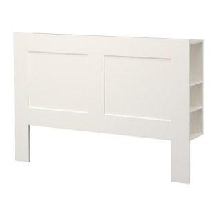 brimnes-tete-de-lit-avec-rangement-blanc__0107521_PE257203_S4