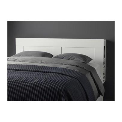 brimnes-tete-de-lit-avec-rangement-blanc__0380799_PE555678_S4