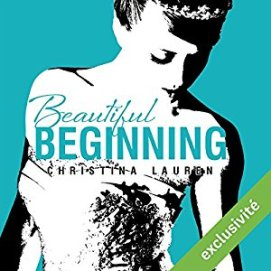 http://www.audible.fr/pd/Romans/Beautiful-Beginning-Beautiful-35-Livre-Audio/B00RTV65H0/ref=a_search_c4_1_6_srTtl?qid=1494879847&sr=1-6