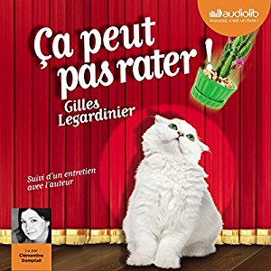http://www.audible.fr/pd/Romans/Ca-peut-pas-rater-Livre-Audio/B00ZY3X4YC/ref=a_search_c4_1_3_srTtl?qid=1495220828&sr=1-3