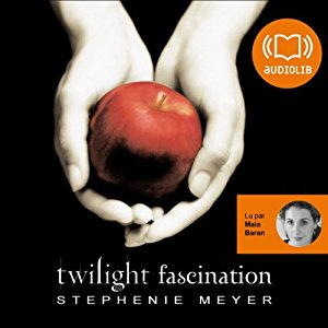 http://www.audible.fr/pd/Jeunesse/Fascination-Twilight-1-Livre-Audio/B008Q39964/ref=a_search_c4_1_1_srTtl?qid=1494785737&sr=1-1