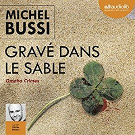 http://www.audible.fr/pd/Romans/Grave-dans-le-sable-Livre-Audio/B00T69NOPY/ref=a_search_c4_1_7_srTtl?qid=1495219395&sr=1-7