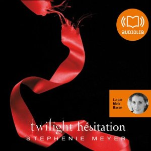 http://www.audible.fr/pd/Jeunesse/Hesitation-Twilight-3-Livre-Audio/B008Q3AT4A/ref=a_search_c4_1_4_srTtl?qid=1494785737&sr=1-4