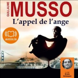 http://www.audible.fr/pd/Romans/Lappel-de-lange-Livre-Audio/B008Q39MGG/ref=a_search_c4_6_19_srTtl?qid=1495217758&sr=6-19