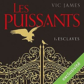 http://www.audible.fr/pd/Jeunesse/Esclaves-Les-Puissants-1-Livre-Audio/B071YTGMSN/ref=a_search_c4_2_13_srTtl?qid=1494784572&sr=2-13