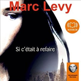 http://www.audible.fr/pd/Thriller-et-SF/Si-cetait-a-refaire-Livre-Audio/B008Q3B4QW/ref=a_search_c4_1_12_srTtl?qid=1495218340&sr=1-12