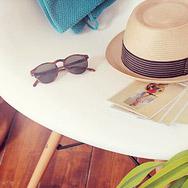 ete-vacances-vintage