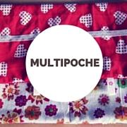 Multipoche