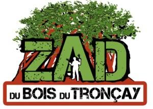 logo2-c672a