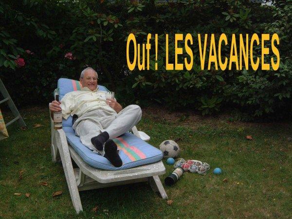 Association Des Anciens Du Grand Bleu De La Région Ouest