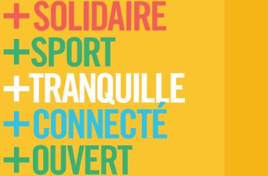 Budget participatif | Paris | Campagne 2016 | phase 1