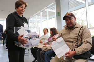 budget participatif | presupuesto participativo | tlajomulco | guadalajara | banque