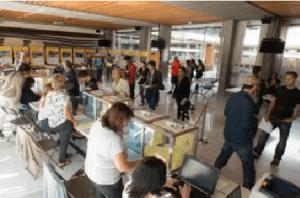 Budget participatif | Grenoble
