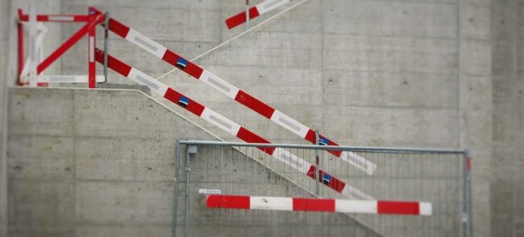 Illus travaux Lausanne, par MB, budgets-participatifs