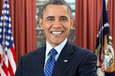 Barack Obama, open government, budget participatif